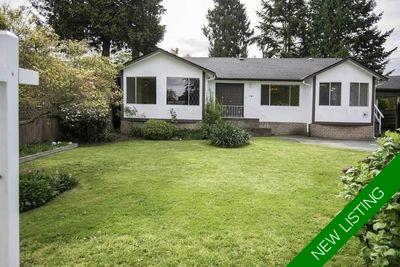Tsawwassen Central House/Single Family for sale:  4 bedroom 2,781 sq.ft. (Listed 2020-08-11)